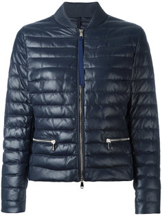 куртка-пуховик Buglose Moncler