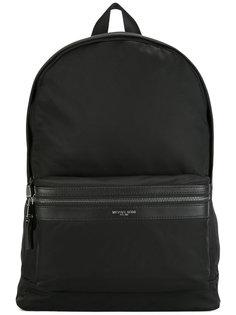 рюкзак с карманом спереди Michael Michael Kors