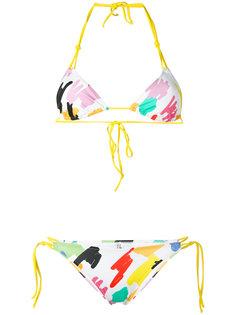 бикини Zena Sian Swimwear