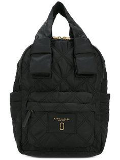рюкзак Knot Marc Jacobs