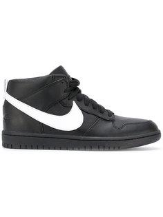 кроссовки NikeLab x RT Dunk Lux Chukka  Nike
