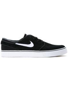 кроссовки Zoom Stefan Janoski Nike
