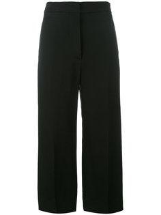 укороченные брюки Marni
