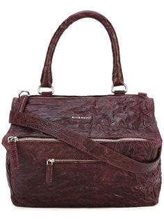 сумка-тоут Pandora Givenchy
