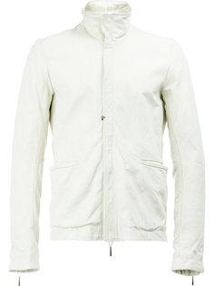 куртка с высоким воротником Taichi Murakami