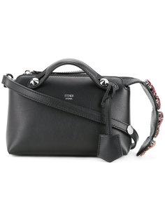 мини сумка-тоут By The Way  Fendi