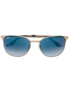 Солнцезащитные очки Signet Ray-Ban