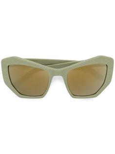 солнцезащитные очки Brasilla Prism
