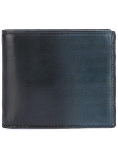 складной бумажник Boundin Officine Creative