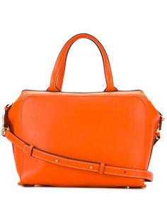 сумка Zipper  Loewe
