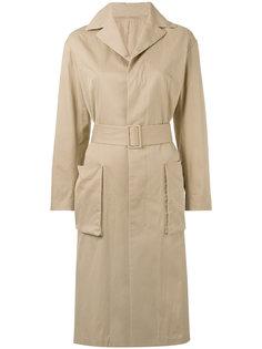 классическое пальто 08Sircus