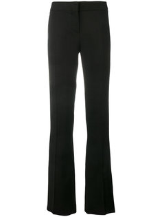 классические брюки  Tom Ford