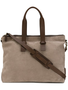 дорожная сумка Arman Officine Creative