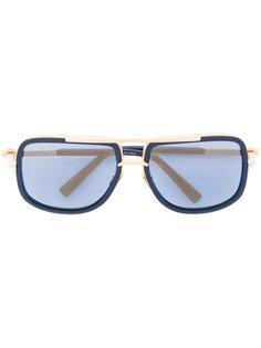 солнцезащитные очки Mach One Dita Eyewear
