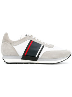кроссовки Horace Moncler