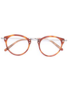 очки OP-505 Oliver Peoples