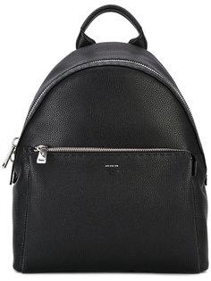 рюкзак на молнии Fendi