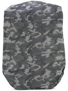 рюкзак с камуфляжным рисунком Côte&Ciel Côte&;Ciel