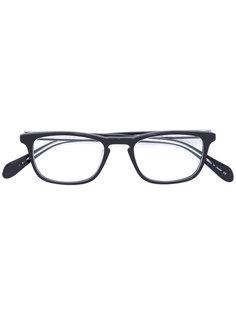 очки Larrabee Oliver Peoples