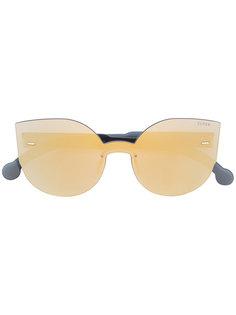 солнцезащитные очки Lucia Retrosuperfuture