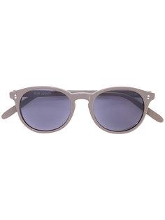 солнцезащитные очки Void  Our Legacy