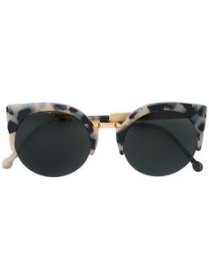 солнцезащитные очки Puma Retrosuperfuture