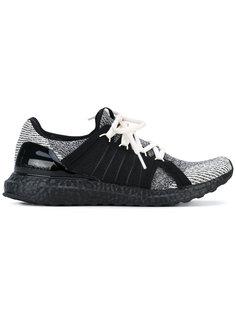 кроссовки Ultra Boost Adidas By Stella Mccartney
