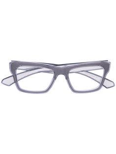 очки INSIDER TWO Dita Eyewear