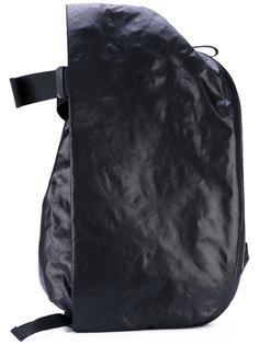 объемный рюкзак Côte&Ciel Côte&;Ciel