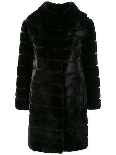 пальто Antonia Liska