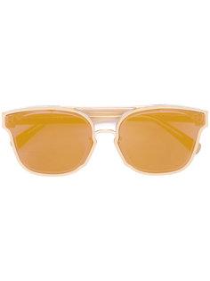 солнцезащитные очки Akin Forma Retrosuperfuture