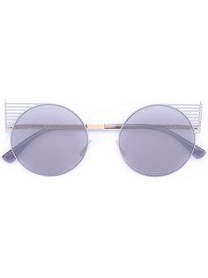 солнцезащитные очки Studio Mykita