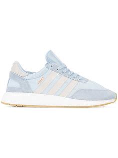 кроссовки Iniki для бега Adidas