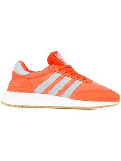 беговые кроссовки Iniki Adidas
