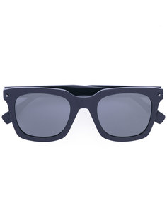 солнцезащитные очки Sun Fun Fendi Eyewear