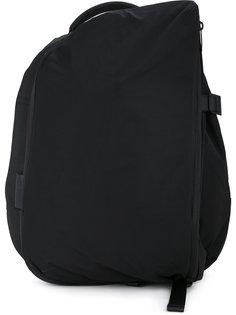 маленький рюкзак Isar Côte&Ciel Côte&;Ciel