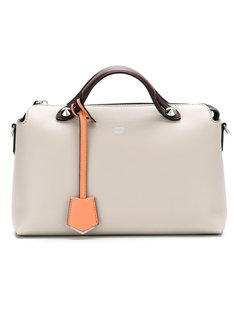 By The Way shoulder bag Fendi