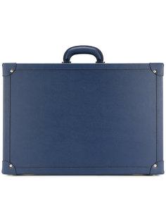 чемодан для солнцезащитных очков Family Affair
