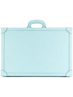 чемодан для хранения солнцезащитных очков Family Affair