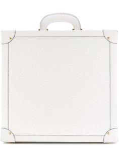 чемодан для хранения солнцезащитные очков Family Affair