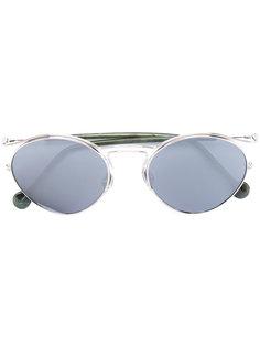 солнцезащитные очки Dior Origins 1 Dior Eyewear