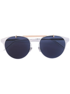 солнцезащитный очки Dior Motion Dior Eyewear