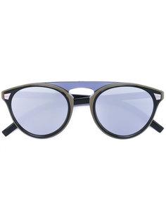 солнцезащитные очки Dior Tailoring Dior Eyewear