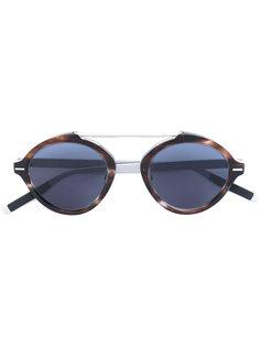 солнцезащитные очки Dior System Dior Eyewear