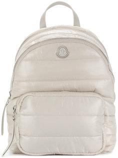 стеганый рюкзак Moncler