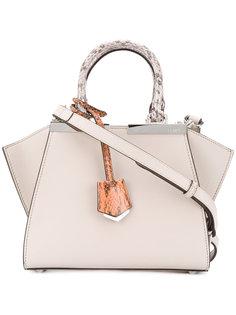 сумка через плечо 3Jours Fendi