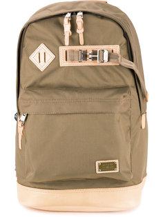 большой рюкзак As2ov