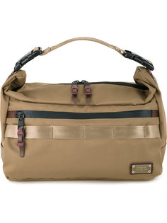 сумка с верхней ручкой As2ov