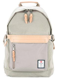 классический рюкзак As2ov