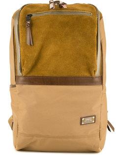 водонепроницаемый рюкзак прямоугольной формы As2ov